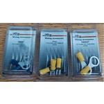 Pico Pico Wiring Accessories