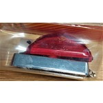 Peterson Sealed Clearance Light