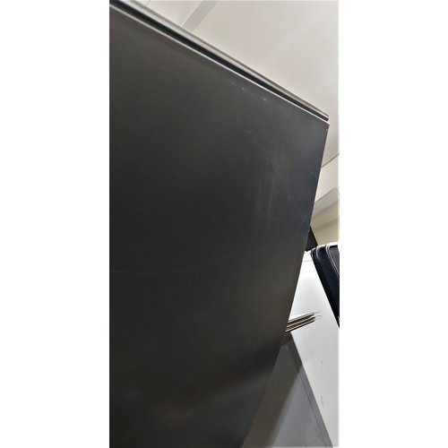 "Unbranded Sheet Metal Siding 8' x 40"""