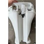 Toilet Thetford Style II White Surplus