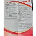 Helmiprene Glue Gallon