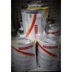 Helmiprene Glue Quart