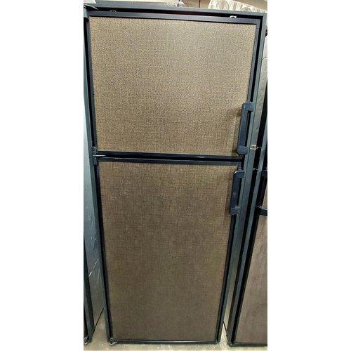 Dometic Refrigerator Dometic DM2872 2-way