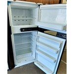 Refrigerator Norcold N611 6.5 Cu Ft