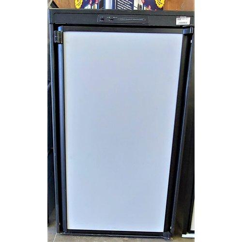 Dometic 2 Way 5 Cu Ft RV Refrigerator RM2551