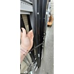 Lippert Components In Wall® Slide Out Assembly