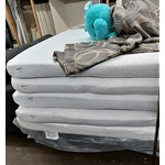 Lippert Components Mattress 70 x 80 Bunk with cover