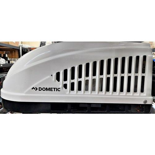 Dometic Dometic A/C Brisk Air II13.5K BTU