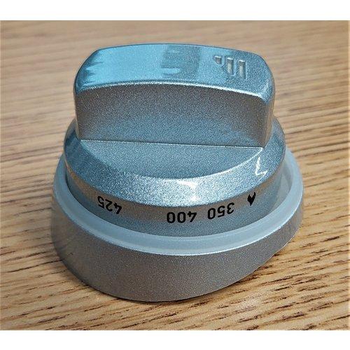 Furrion Furrion Range Oven Temp Knob and Back Ring