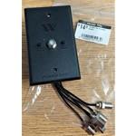 Winegard TV/WIFI 12v dc power supply