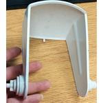 Dometic Flush Flapper