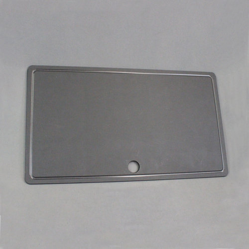 Sink Cover Large All Colors