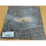 Unbranded Sink Cover Small All Colors