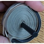 Dometic Awning Pull Strap