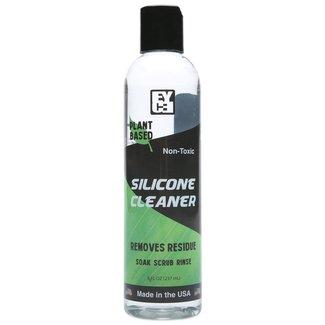 Eyce Eyce Cleaner 8fl oz bottle
