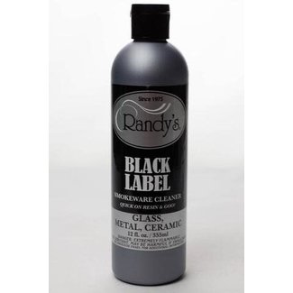 Randy's Randy's Black Label