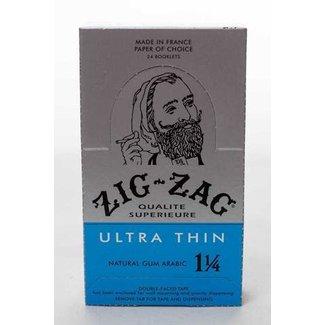 ZigZag Zig Zag Ultra Thin 1 1/4