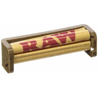 Raw Raw 110mm King size rolling machine