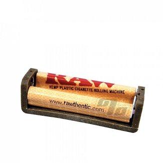 Raw Raw 79mm Rolling Machine
