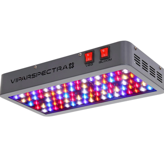 ViparSpectra VIPARSPECTRA Reflector-Series 450W (V450) LED Grow Light