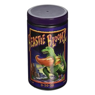 Fox Farm FoxFarm Nutrients Beastie Bloomz® Soluble Fertilizer