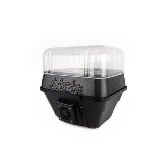 TurboKlone TurboKlone T24 Turbo Mini w/ Humidity Dome (24 site) Aeroponic Cloning System