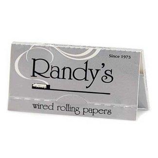 Randy's Randy's Silver 1 1/4