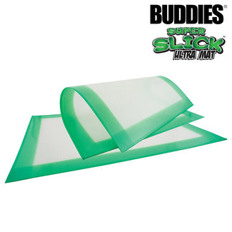 Buddies Buddies Small Super Slick Ultra Mat