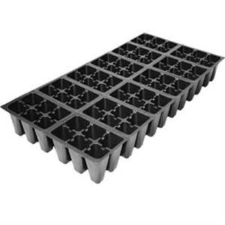 Holland Basic Insert Tray