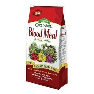 Espoma Espoma Blood Meal 3LB
