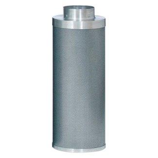 "Can-Lite Can-Lite 4""  250 CFM"