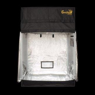 Gorilla Gorilla 5x5 Tent