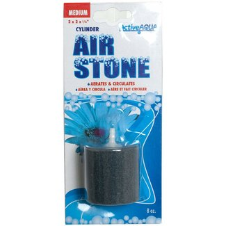 Active Aqua Air Stone Medium