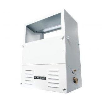AutoPilot CO2 Generator LP/HA 14304 BTU 16.7 cu/ft hr,