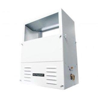 AutoPilot CO2 Generator LP/HA 14304 BTU 16.7 cu/ft hr,