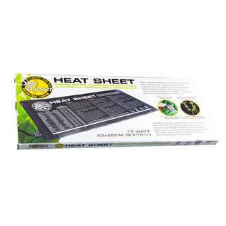 SunBlaster Heat Sheet Propagation Heating Mat