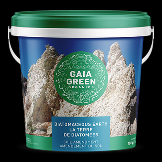 Gaia Green Gaia Green Diatomaceous Earth 750g