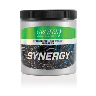 Grotek Synergy 40G