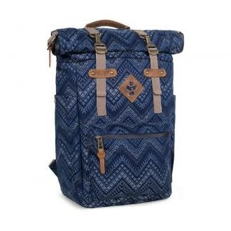 Revelry Supply Revelry - The Drifter - Rolltop Backpack - 23 Liter