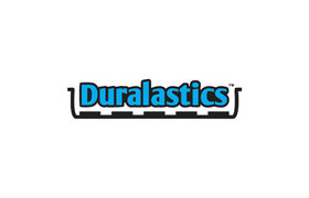 Duralastics