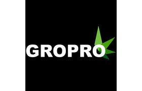Gro Pro