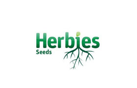 Herbies