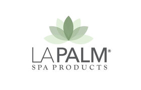 LaPalm Spa Products