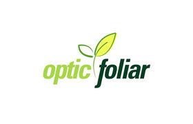 Optic Foiar