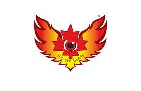 Red Eye G lass