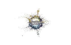 Shatter Batter