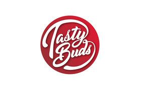 Tasty Buds