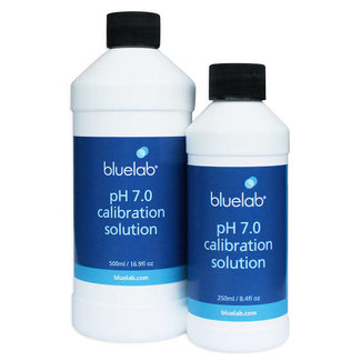 BlueLab Bluelab pH 7.0 Calibration Solution