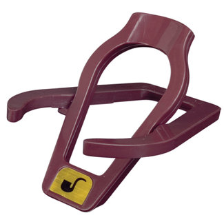 West Coast Gifts Classic Tobacco Pipe Stand