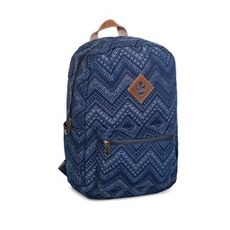 Revelry Supply Revelry - The Escort - Backpack - 18 Liter